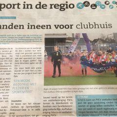 Pvcv_en_Nvc_in_de_krant.jpg